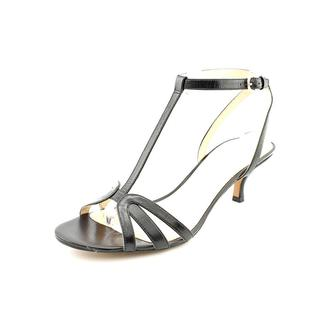 Nine West Women's 'Odarlin' Leather Sandals