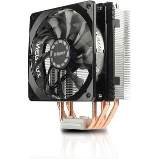 Enermax ETS-T40F-TB Cooling Fan/Heatsink