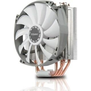 Enermax ETS-T40 Fit CPU Cooler