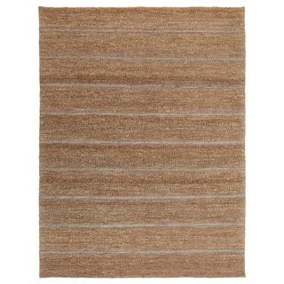 Stormie Blend Rug (5' x 8')