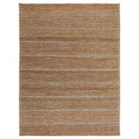Barcelona Hand-woven Area Rug by Kosas Home - 5' x 8'