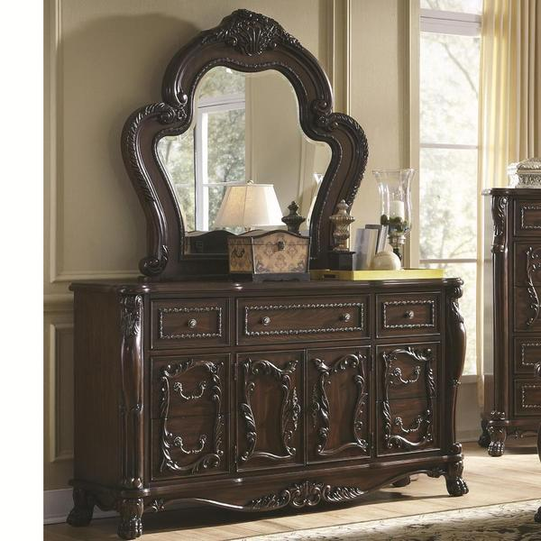 Victoria 5 piece Bedroom Set   Free Shipping Today   Overstock com    17653620. Victoria 5 piece Bedroom Set   Free Shipping Today   Overstock com