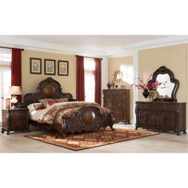 Bedroom Sets Victoria Bc bedroom sets victoria bc - beautydecoration