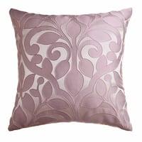 Monica Pedersen Evergreen Decorative Pillow