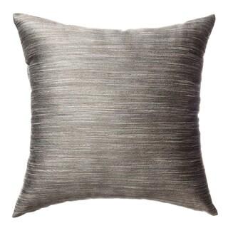Monica Pederesen Armitage Decorative Pillow
