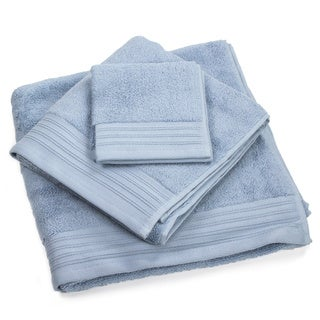 Archipelago 3-piece Towel Set