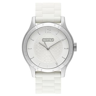 Coach Maddy 14501803 Women's Watch