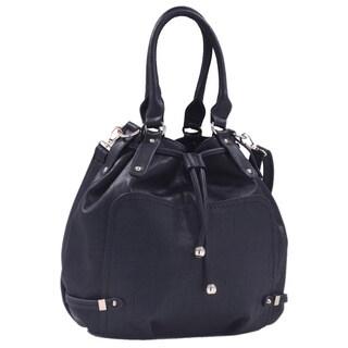 Lithyc 'Hailee' Tote Handbag