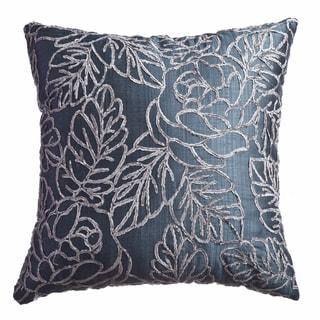 Monica Pedersen Oak Decorative Pillow