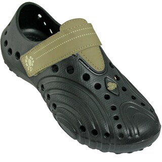 DAWGS Men's Ultralite Spirit Shoes (Option: White)