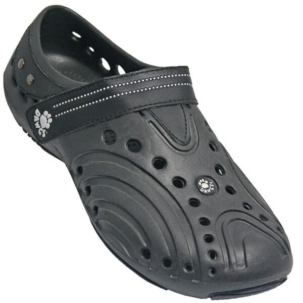 DAWGS Men's Premium Rubber Sole Spirit Shoes