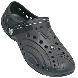 DAWGS Men's Premium Rubber Sole Spirit Shoes (Option: White)