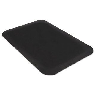 Guardian Pro Top Black Anti-Fatigue Mat