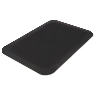 Guardian Pro Top Black Anti-Fatigue Mat