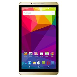 BLU Studio 7.0 II S480u 3G HSPA + 8GB Unlocked GSM Android Cell Phone / Tablet - Gold