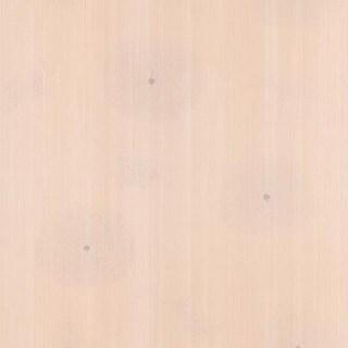 Blush Texture Wallpaper