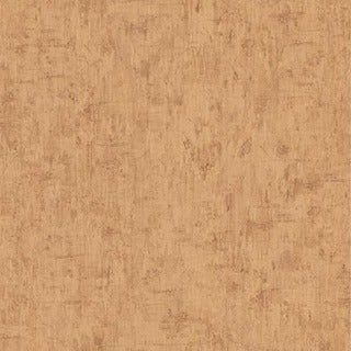 Brown Cork Texture Wallpaper