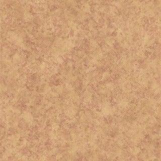 Merlot Gauzy Texture Wallpaper