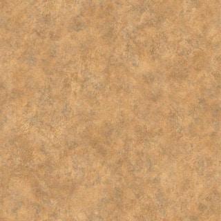 Sage Gauzy Texture Wallpaper