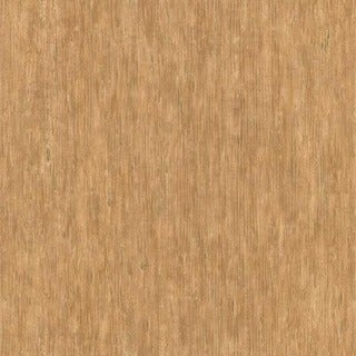 Olive Weathered Wood Wallpaper
