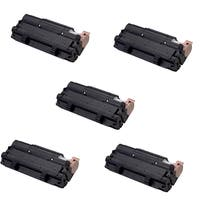 Brother DR250 Compatible Black Drum Cartridge for Brother DCP-1000 MFC-4800 (Pack of 5)