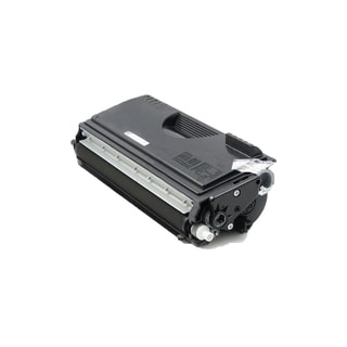 Brother TN670 Compatible Black Toner Cartridge for Brother HL-6050 (Pack of 1)