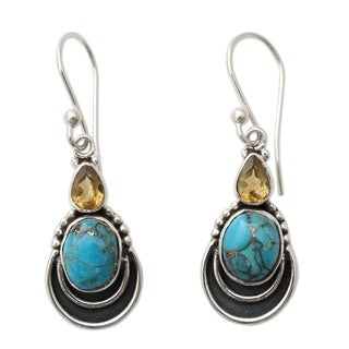 2f8722009 Novica Jewelry | Shop our Best Jewelry & Watches Deals Online at Overstock