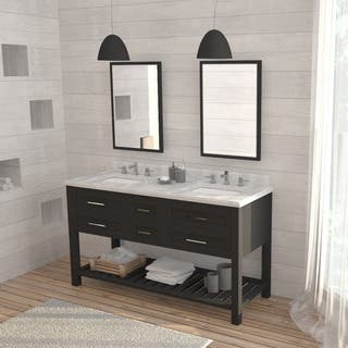 OVE Decors Sarasota 60-inch Double Sink Bathroom Vanity with Marble Top|https://ak1.ostkcdn.com/images/products/10582521/P17657738.jpg?impolicy=medium