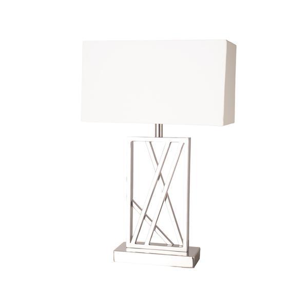 Ren Wil Hayaki Table Lamp