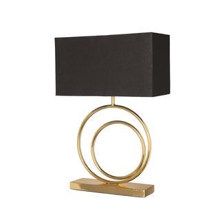 Ren Wil Borduria Table Lamp
