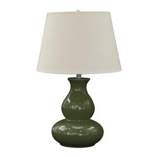 Ren Wil Isako Table Lamp
