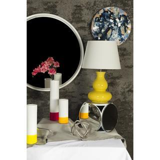 Ren Wil Kayo Table Lamp