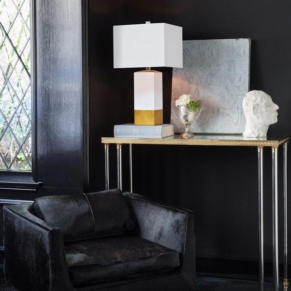 Ren Wil Amier Table Lamp