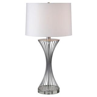 Ren Wil Nozomi Table Lamp