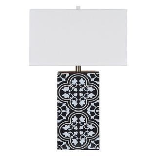 Ren Wil Joyner Table Lamp