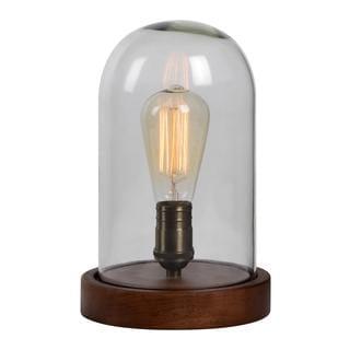 Ren Wil Haruka Table Lamp