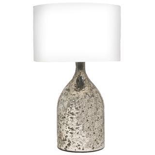 Ren Wil Jerina Table Lamp