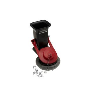 Kohler Flush Valve Kit for Toilet