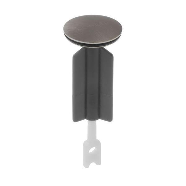 kohler standard plunger assembly free shipping on orders over 45 17658172. Black Bedroom Furniture Sets. Home Design Ideas