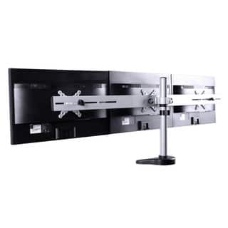 Fleximounts 10 to 27-inch Triple LCD Monitor Stand Desk Mount|https://ak1.ostkcdn.com/images/products/10583097/P17658248.jpg?impolicy=medium
