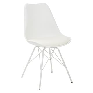 Student Task Chair with 4 Leg Base
