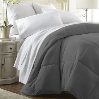 Soft Essentials Down Alternative Comforter