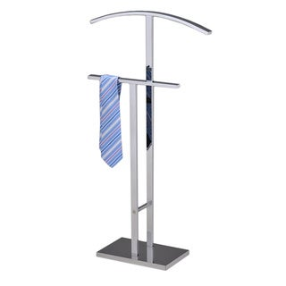K&B CH-4747Valet Stand