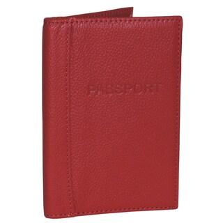 Dopp Roma RFID Passport Cover