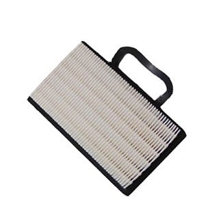 Briggs and Stratton Air Filter Fits 18-26 HP Intek V-Twins Part 499486S and 273638S