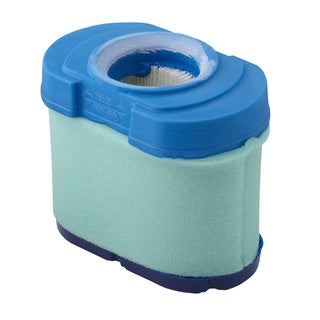 Briggs and Stratton Air Filter Cartridge Fits V-Twin 16.0-27.0 HP Engines Part 792105
