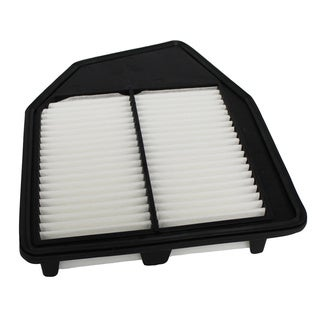 Rigid Panel Air Filter Fits Honda Compare to Part A36309 and CA10467