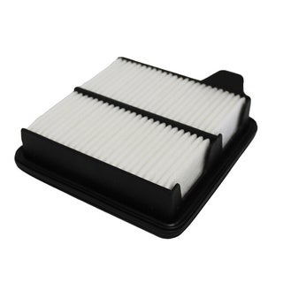 Panel Air Filter Fits Honda Compare to Part A26052 and CA10650