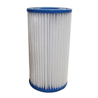 Pool Filter Replaces Unicel C-4607 Pleatco PC7-120 and Filbur FC-3710