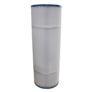 Pool Filter Replaces Unicel C-7470 and Pleatco PCC80